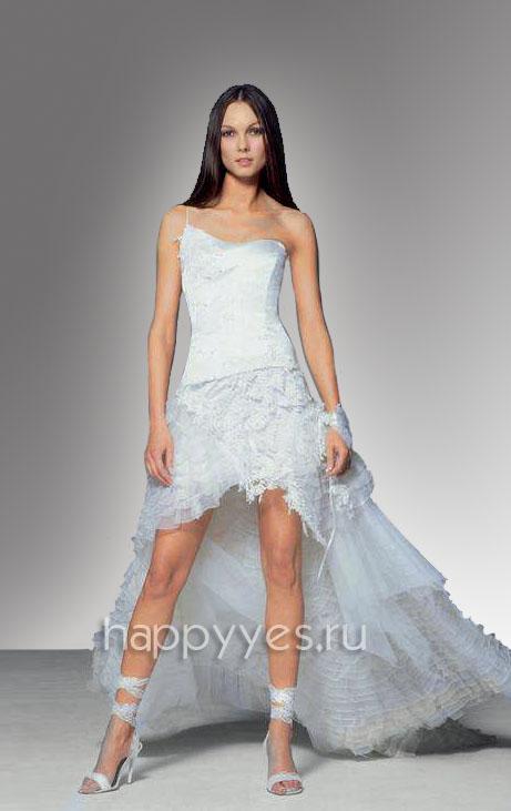 Свадебные Платья Г Смела