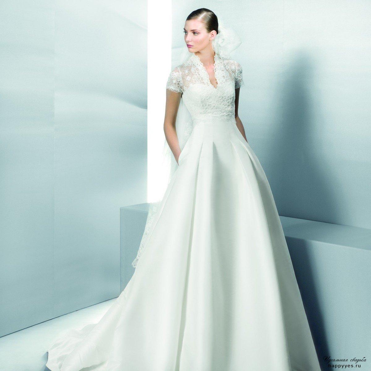 9f1158f9376 Подвенечное платье » Все о свадьбе