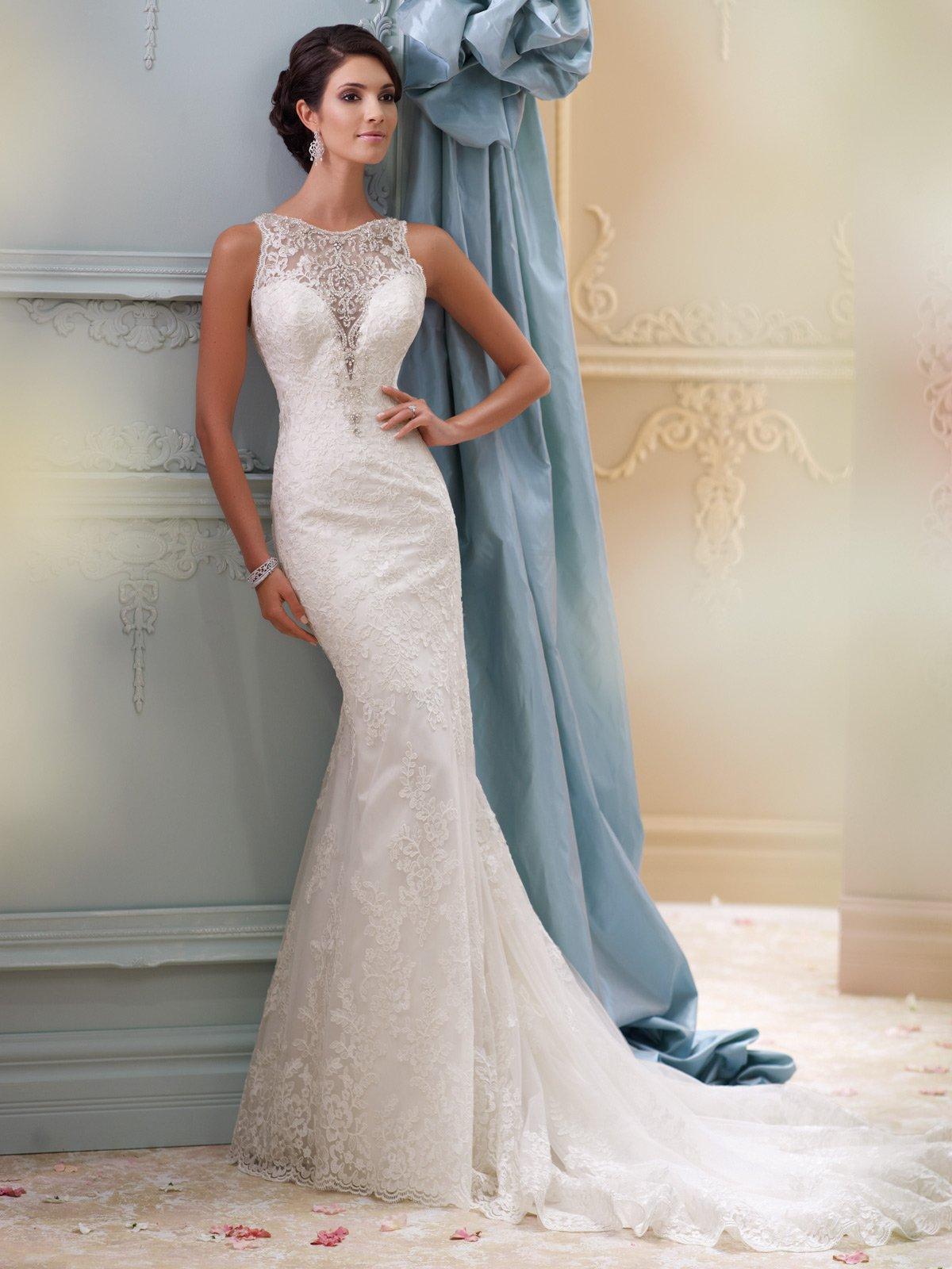 Платье обтягивающее на свадьбу